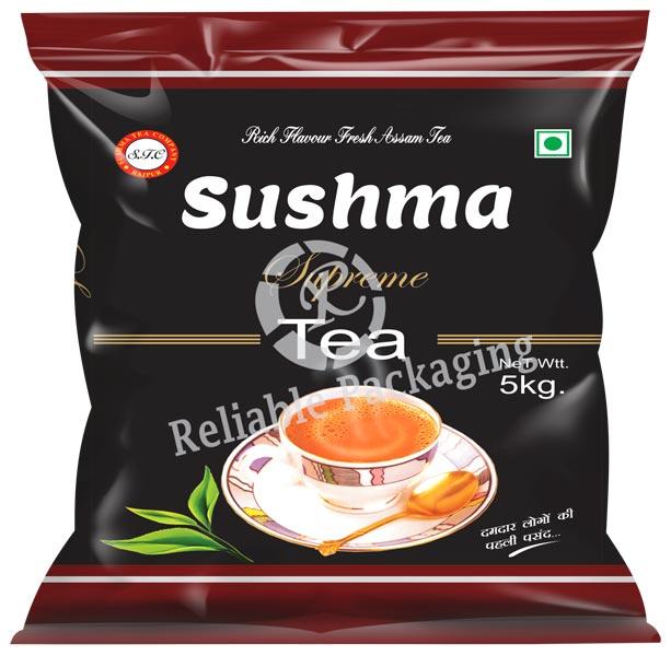 Sushma Tea