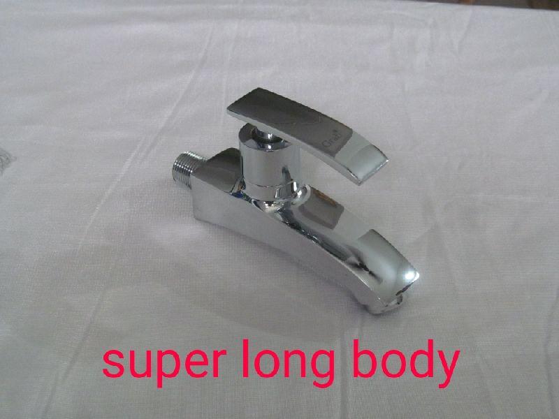 Super Long Body Cock