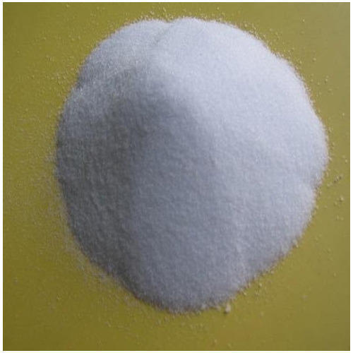 Alpha Cellulose Powder