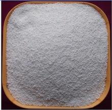99.2%  Precipitated Barium Carbonate Powder