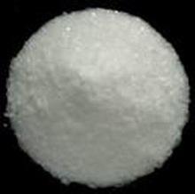99% Barium Chloride Dihydrate