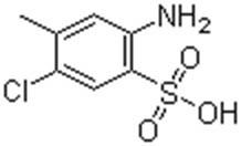 88-53-9 CLT Acid