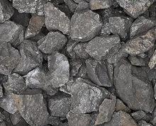 FeP 23-28% Ferro Phosphorous