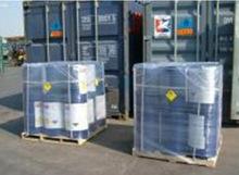 60% HCLO4 Cas 7601-90-3 Perchloric Acid