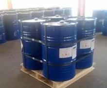 99.9% Perchloroethylene