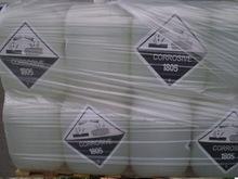 85% H3PO4 Phosphoric Acid