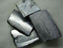 Potassium Metal K