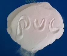 SG3 PVC Resin