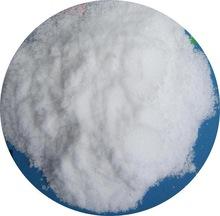 NaN3 Sodium Azide