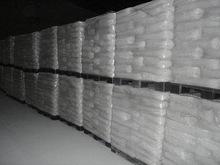 SrCO3 99.5% Strontium Carbonate