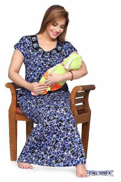 Mothercare Nighty