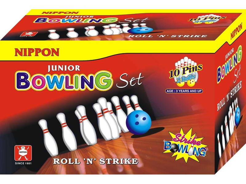 Kids Bowling Sets Classroom Bowling Set Bowling Sets