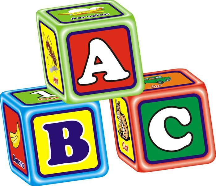 Building Blocks Manufacturer Building Blocks Supplier And