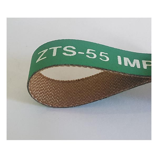 ART NO. (ZTS-55 IMP) Spindle Tape