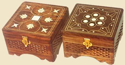 Wooden Handicraft Decorative Wooden Handicrafts Manufacturers
