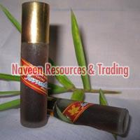 Javadhu Scented Oil Manufacturer Supplier in Trivandrum India