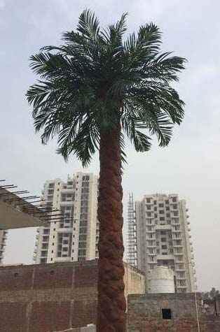 Date Palm Artificial Tree (BT-30)