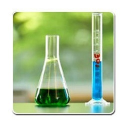 Bio Culture Micro Enzyme for STP