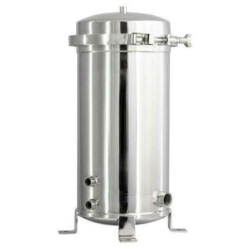 Cartridge Filter Vessel