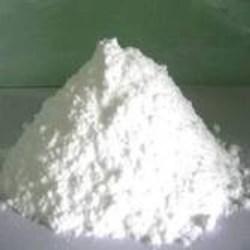 Non Ferric Alum Powder 02