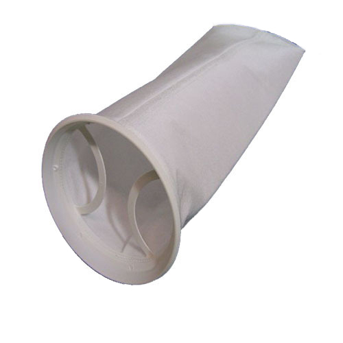 Sock Micron Filter Bag