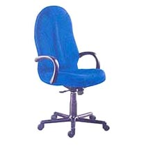 Revolving Executive Chairs