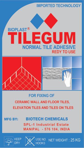 Advantages Of Ceramic Tiles Over Vitrified