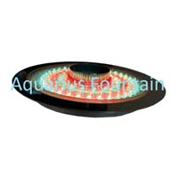 Fountain Spotlight 06