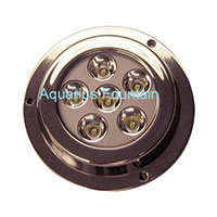 Swimming Pool LED Light 03