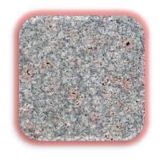 Bala Grey Granite