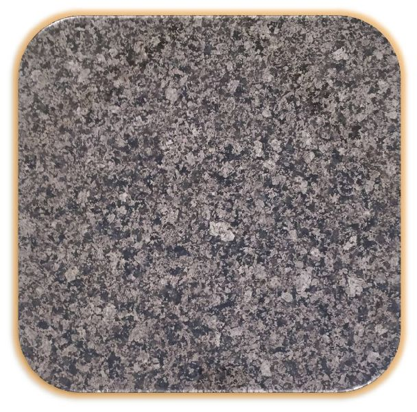 Devda Brown Granite