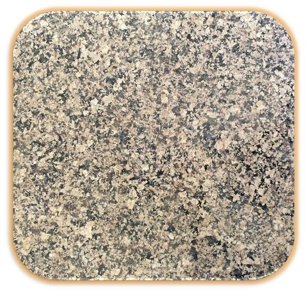 Dawara Gold Granite