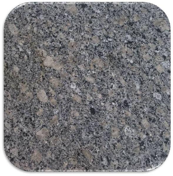 Dungri Granite