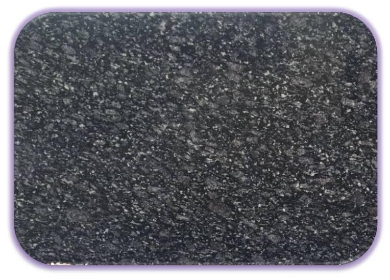 Imperial Blue Granite