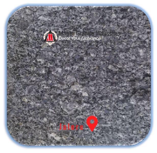 Koliwara Blue Granite