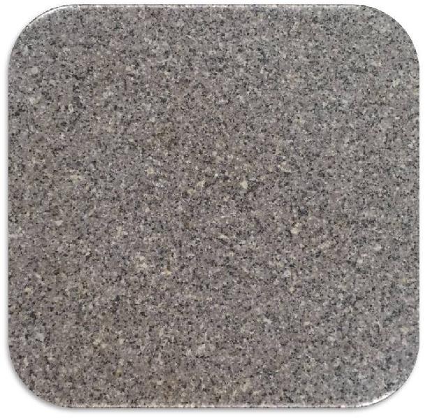 Kot Kasta Granite