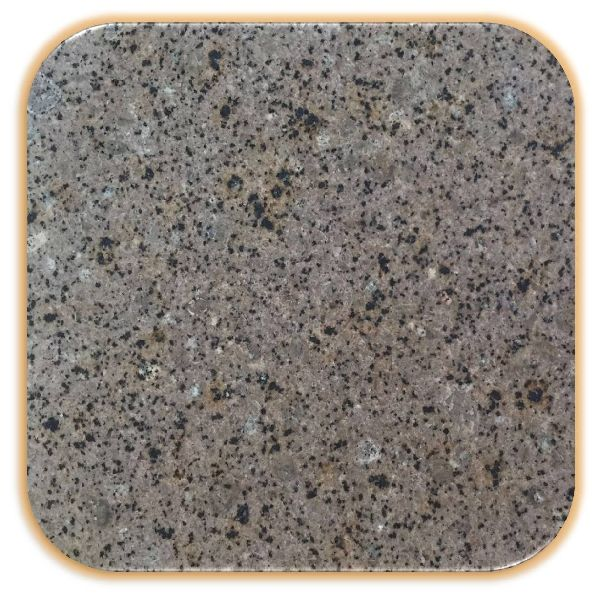 Malwara Granite