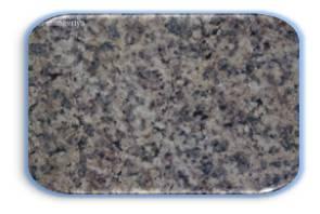 Mungeriya Brown Granite