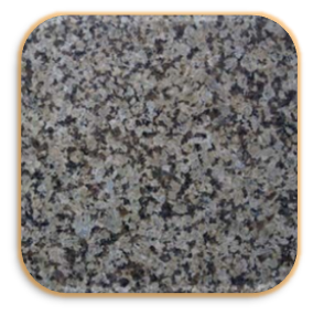 Mungeriya Yellow Granite