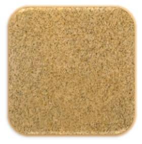 Nasoli Gold Granite