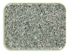 Nosara Multi Granite