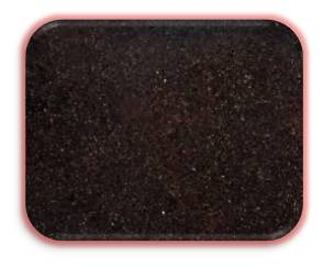 Rolight Granite