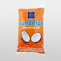 Sundelux Coconut Oil (Pouch)