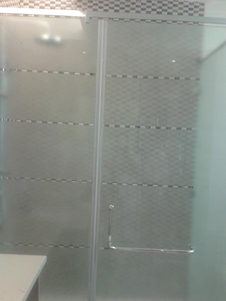Glass Shower Cubicles 02