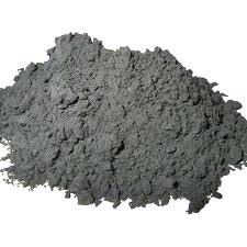Deoxidizer Powder