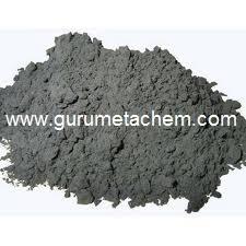 Gluten Powder