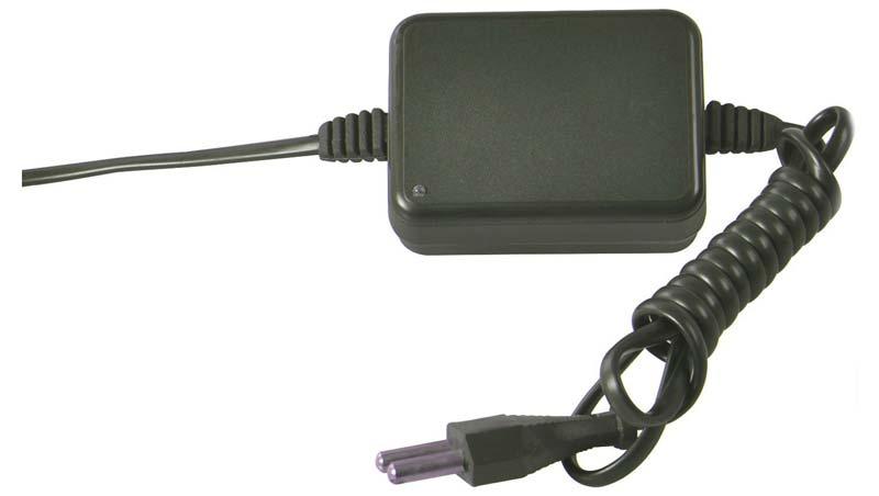 CCTV Camera Power Adapter (OPS 110 A)
