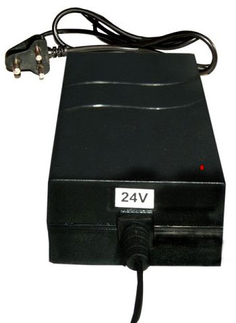 RO SMPS Adapter (24.0V - 2.0A)