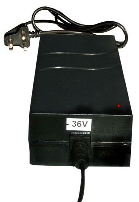 RO SMPS Adapter (24 + 36.0V - 2.5A)