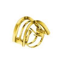 IMTP Rings